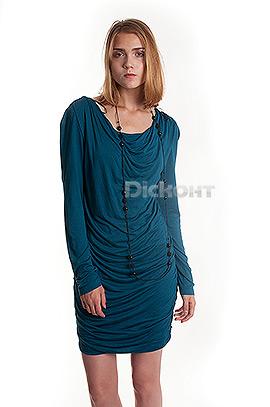 Платье Vero Moda 69585