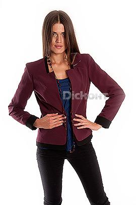 Пиджак Vero Moda 69735