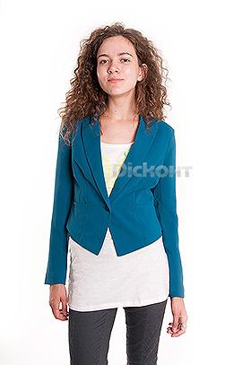 Пиджак Vero Moda 69760