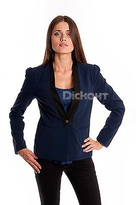 Пиджак Vero Moda 69761