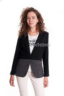 Пиджак Vero Moda 69777