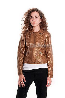 Куртка Vero Moda 69837