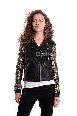 Куртка Vero Moda 69853