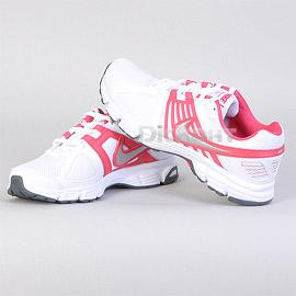 Кроссовки Nike 72041