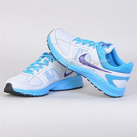 Кроссовки Nike 72044