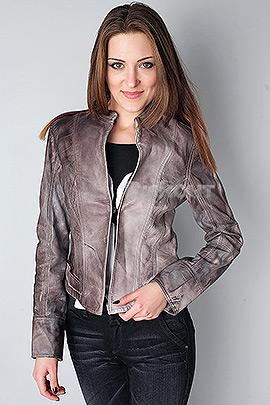 Куртка Freesoul 73905