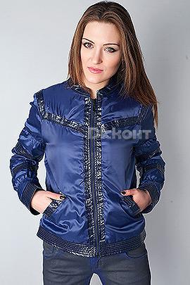 Куртка Freesoul 73986