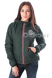 Куртка Statham 75248