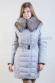 Пальто KEO 78607