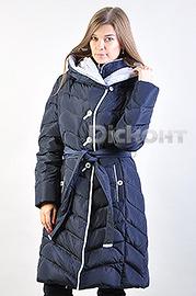 Пальто KEO 78611