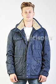Куртка Camel Active 78775