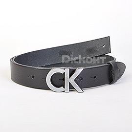 Ремень Calvin Klein 78830