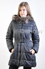 Куртка Adidas 79286