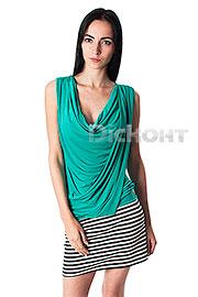 Платье Rinascimento 79372
