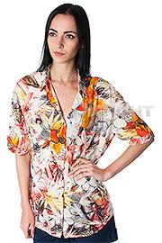 Блуза Rinascimento 79387
