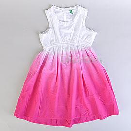 Платье Benetton 81634