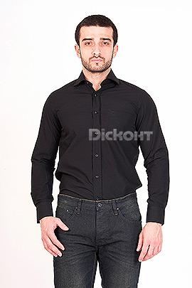 Рубашка D`S Damat 83393