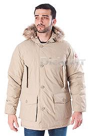 Куртка Lumberjack 85150