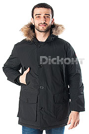 Куртка Lumberjack 85151