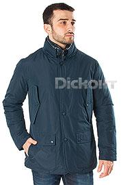 Куртка Lumberjack 85154