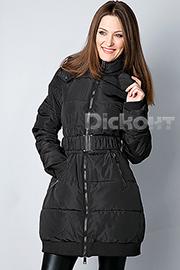 Пальто Silvian Heach 85185