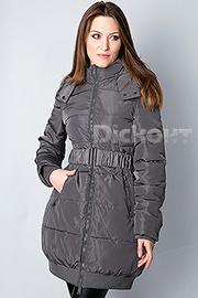 Пальто Silvian Heach 85186