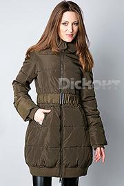 Пальто Silvian Heach 85188