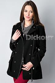 Пальто Silvian Heach 85192