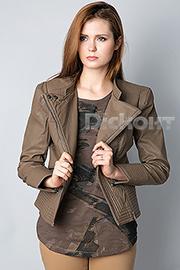 Куртка Silvian Heach 85206