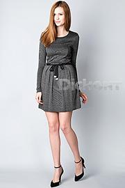 Платье Silvian Heach 85269
