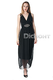 Платье Rinascimento 85479