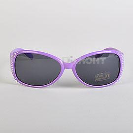 Очки солнцезащитные Passero 85577