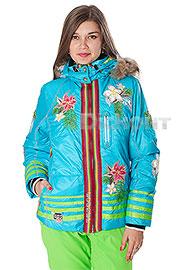 Куртка Bogner 85700