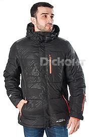 Куртка лыжная Snow Headquarter 85707