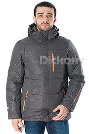 Куртка лыжная Snow Headquarter 85708