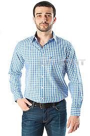 Рубашка Tommy Hilfiger 86277