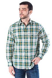 Рубашка Tommy Hilfiger 86278