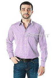 Рубашка Tommy Hilfiger 86281