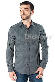 Рубашка Diesel 86292