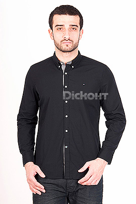 Рубашка Tommy Hilfiger 86295