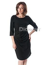 Платье Vila 87302