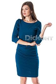 Платье Vila 87303