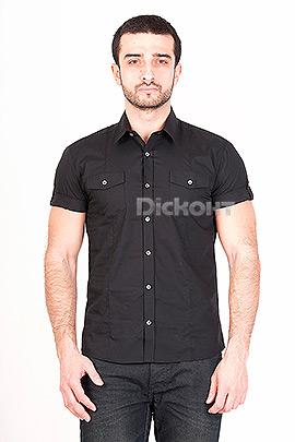 Рубашка Selected 87373