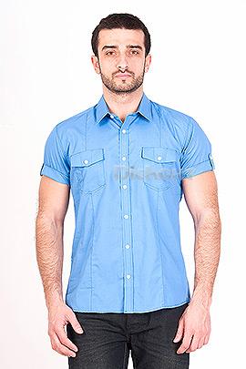 Рубашка Selected 87374