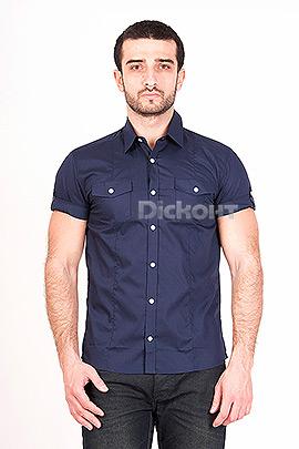 Рубашка Selected 87375
