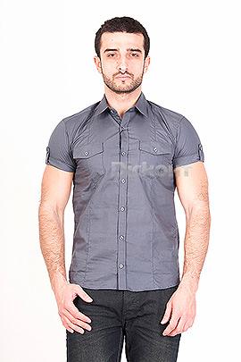 Рубашка Selected 87376