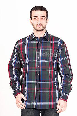 Рубашка Jacks 87382