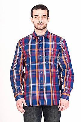 Рубашка Jacks 87383