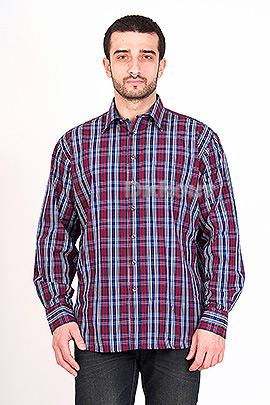 Рубашка Jacks 87384
