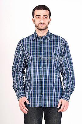 Рубашка Jacks 87385